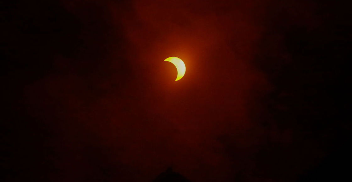 eclipse-total-solar-diciembre-2020