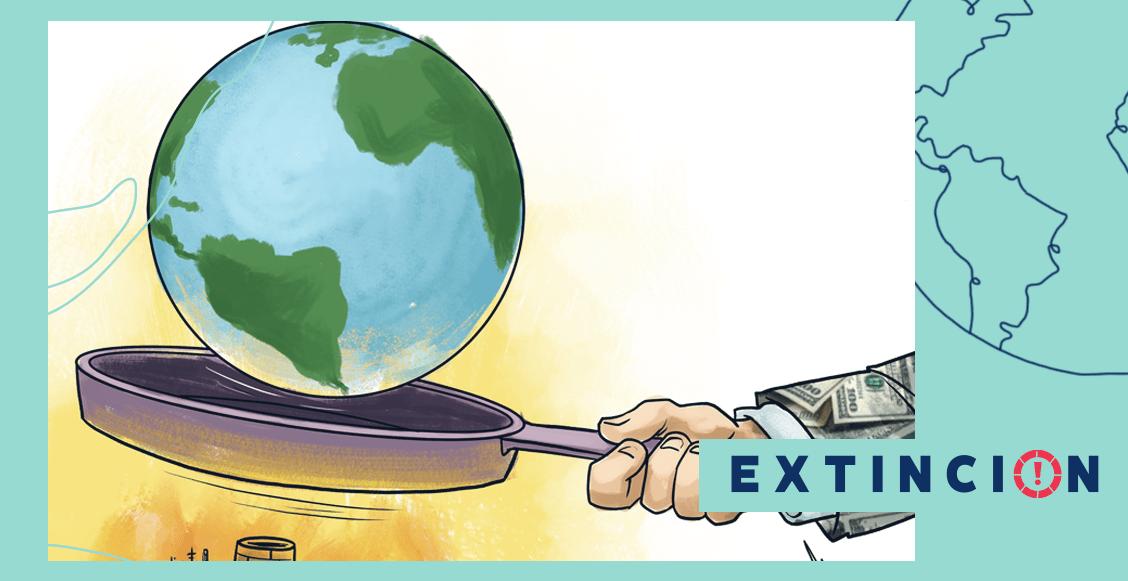 extincion-recuento-ambiental-2020