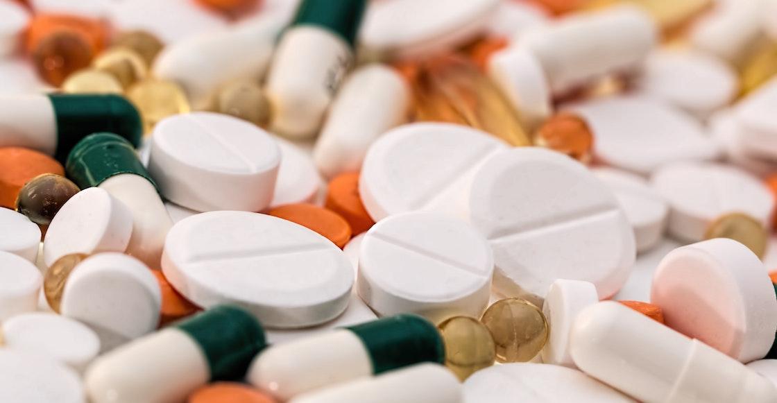 anuncian-compra-medicamentos-mexico-oncologicos