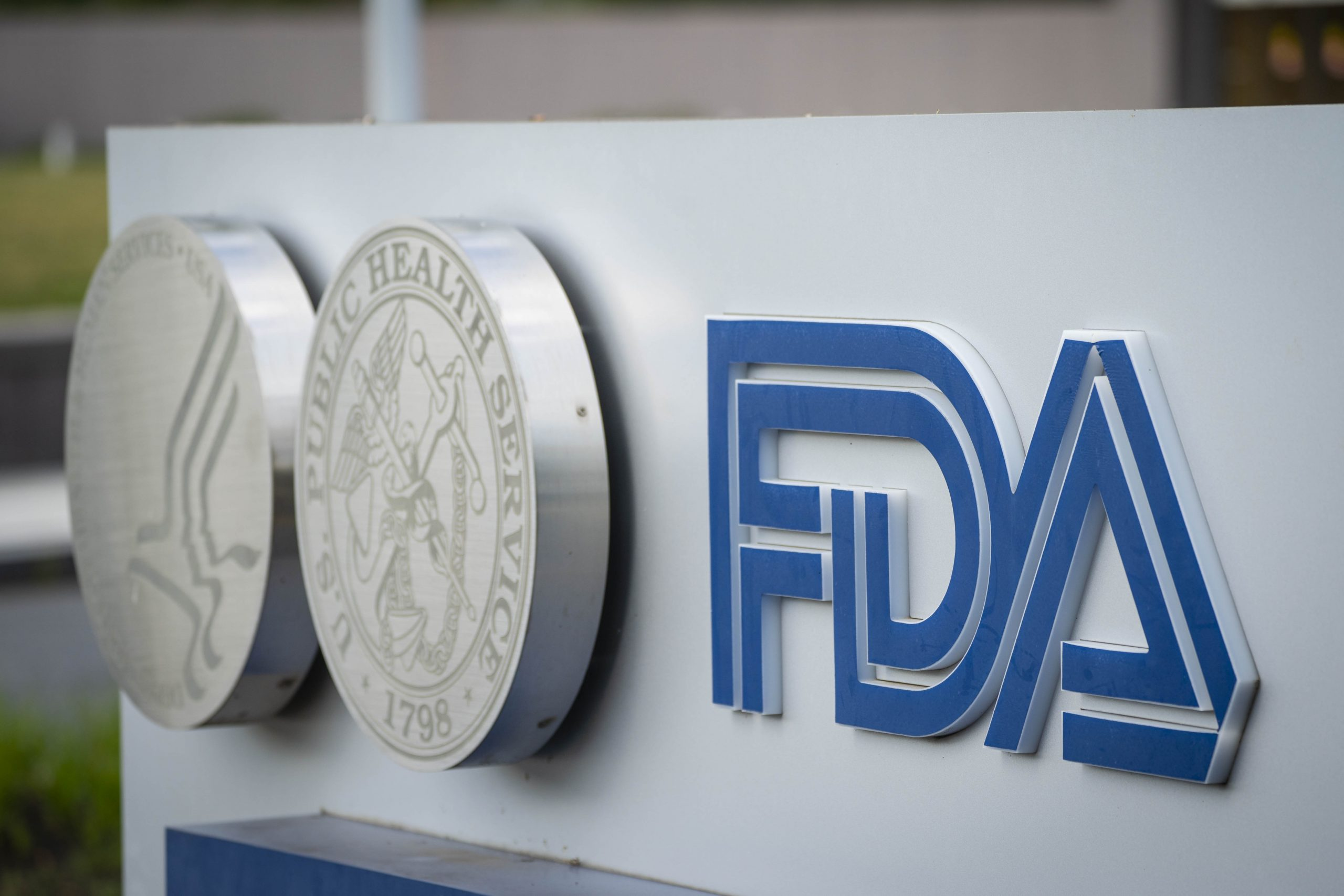 FDA approves Pfizer's vaccine against COVID-19 in the U.S.