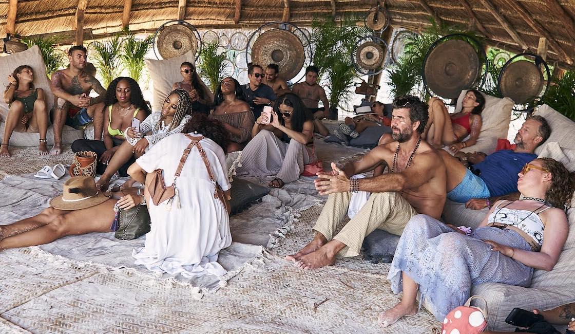festival-tulum-casos-covid-19