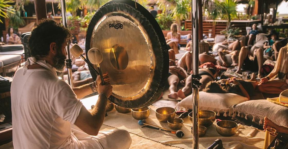 festival-tulum