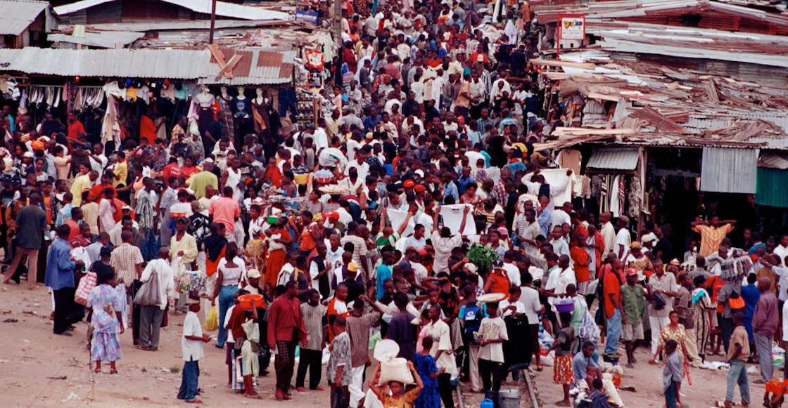 fiebre-amarilla-nigeria-muertes