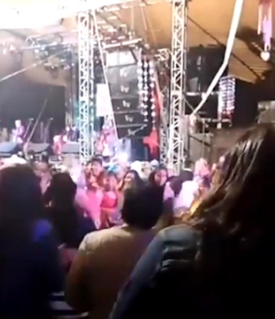fiesta-coronavirus-tlalpan-video.
