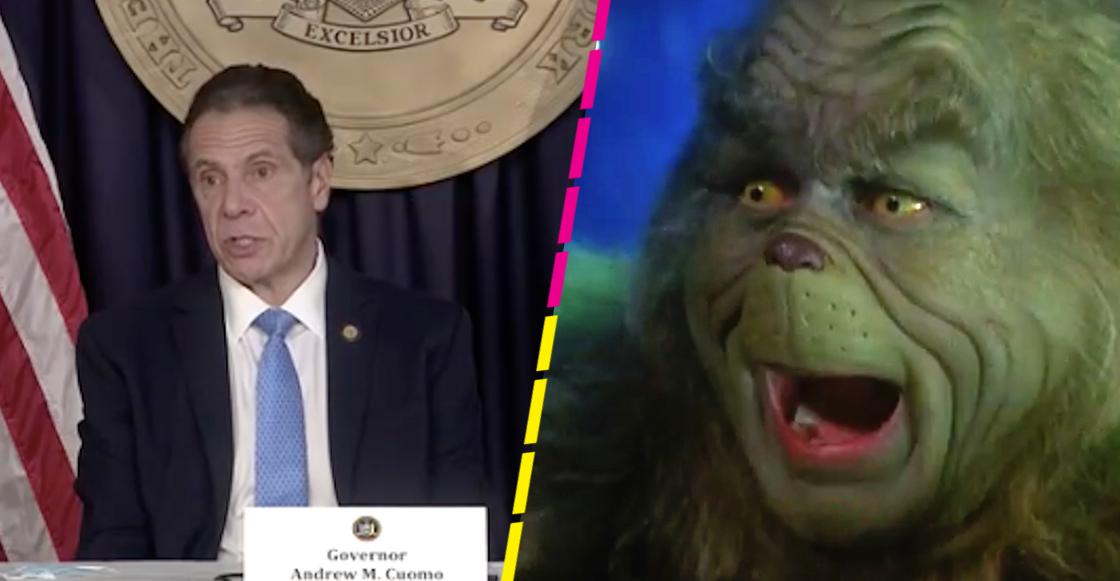 gobernador-nueva-york-grinch