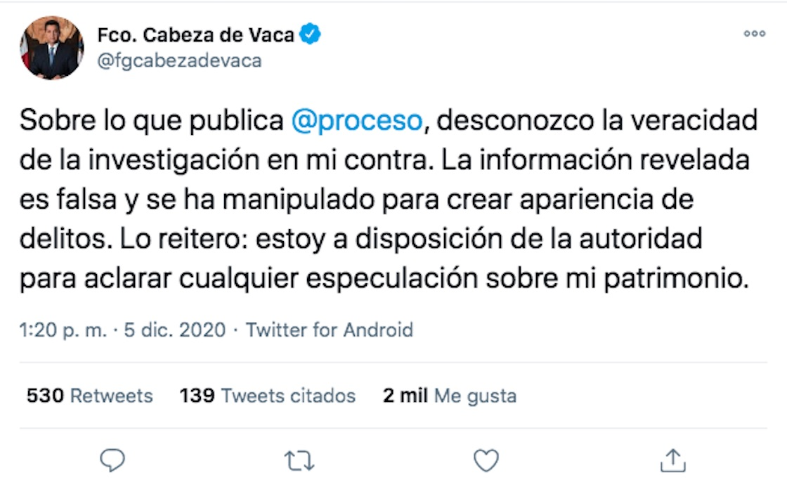 gobernador-tamaulipas-uif-investigacion