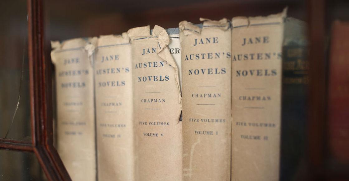 jane-austen-novelas