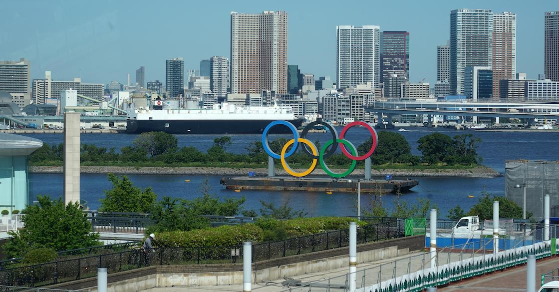 Monitoreo de coronavirus a asistentes en Tokio 2020 será a través de una aplicación