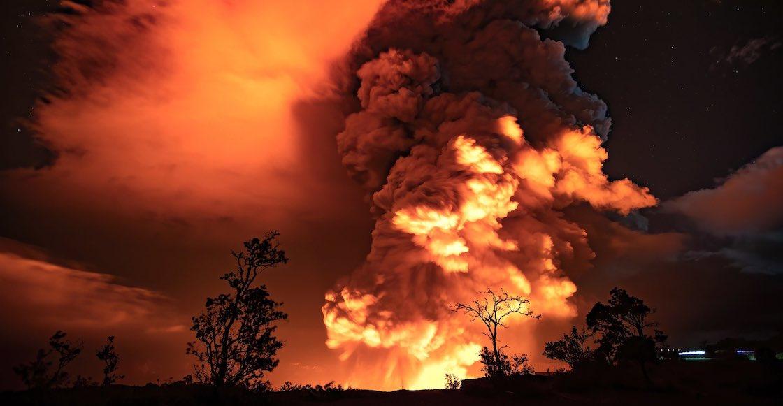 kilauea-volcan-erupcion