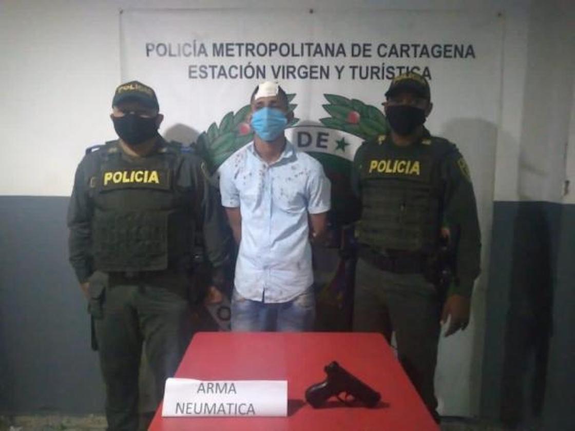 ladrón-cartagena-colombia