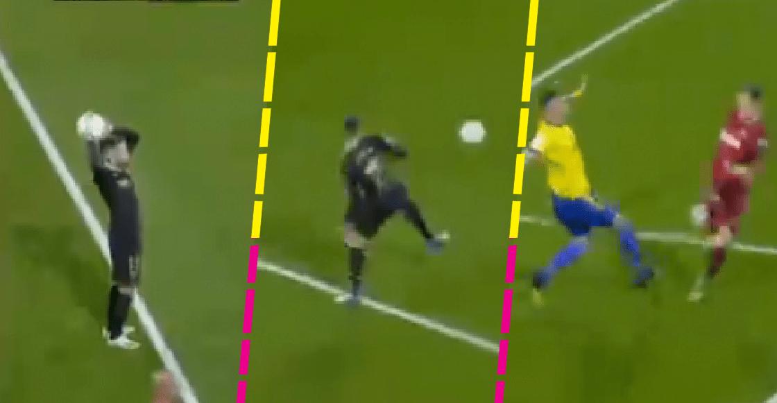 Resumen, resultado y goles de Cádiz vs Barcelona: partido de la jornada 12  de LaLiga - glbnews.com