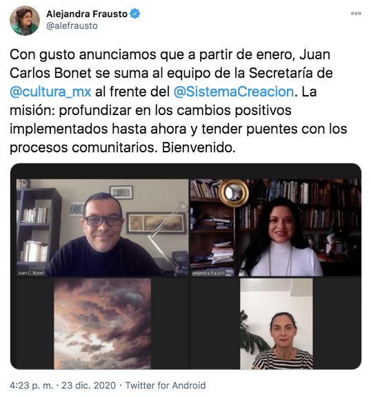 leyeron-facebook-post-pais-mananera-trabaja-cultura-secretaria