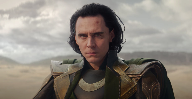 Checa el primer avance y la fecha de estreno de la serie de 'Loki'