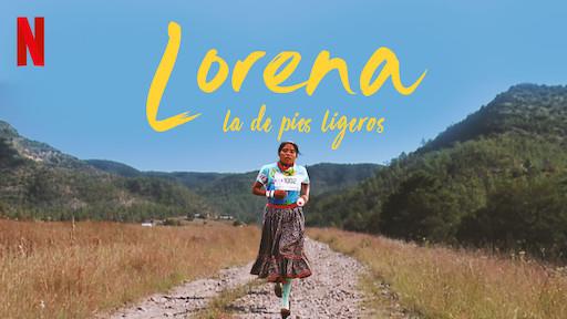 lorena-pies-ligeros-netflix