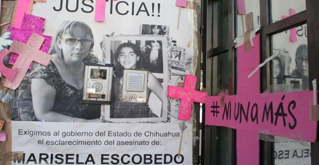 marisela-escobedo-justicia-feminicidio