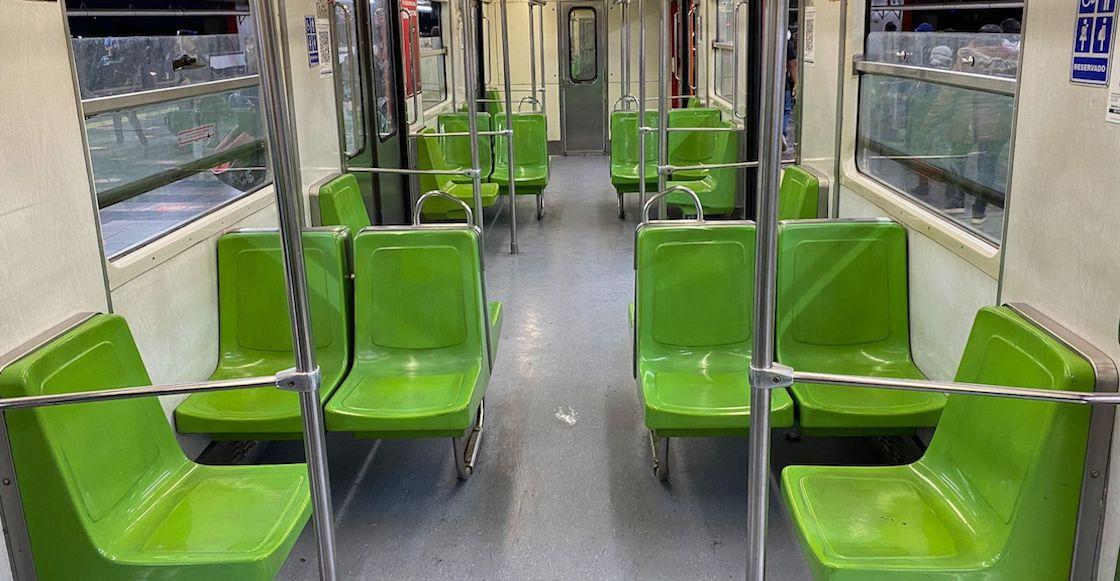 metro-cdmx-apagon-cfe