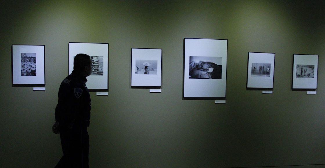 museos-secretaria-cultura-cierre-cdmx