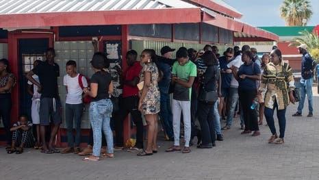 namibia-votos