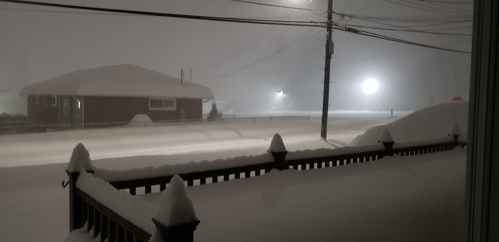 nevada-estados-unidos-5