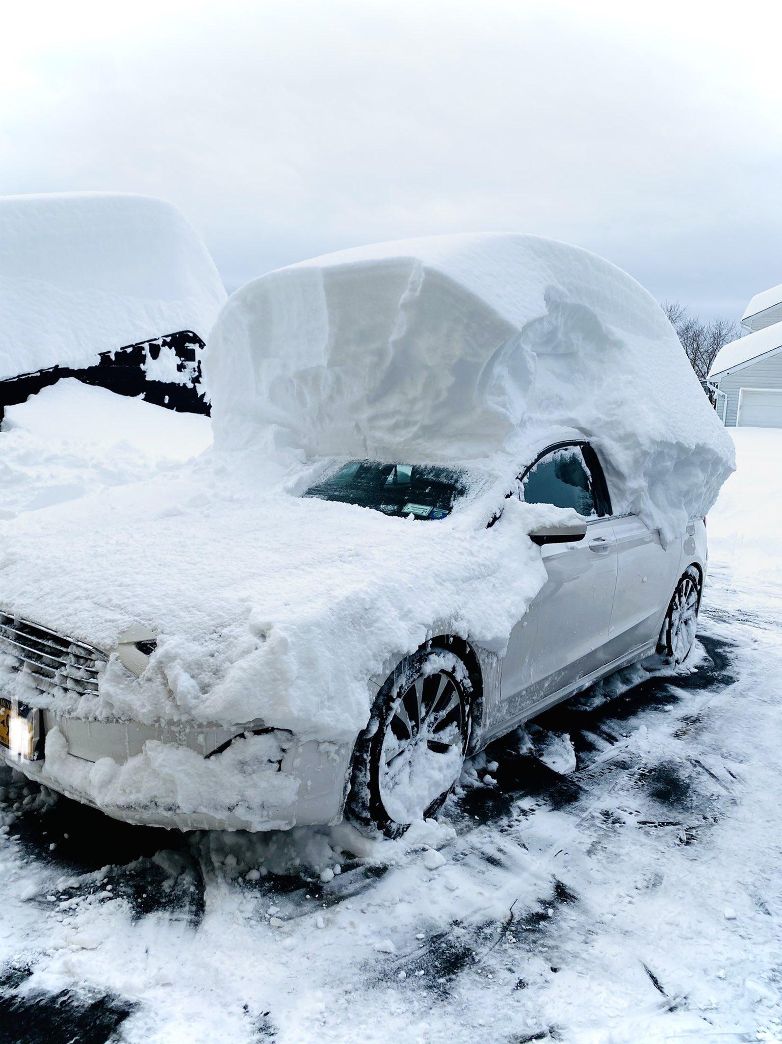 nevada-estados-unidos