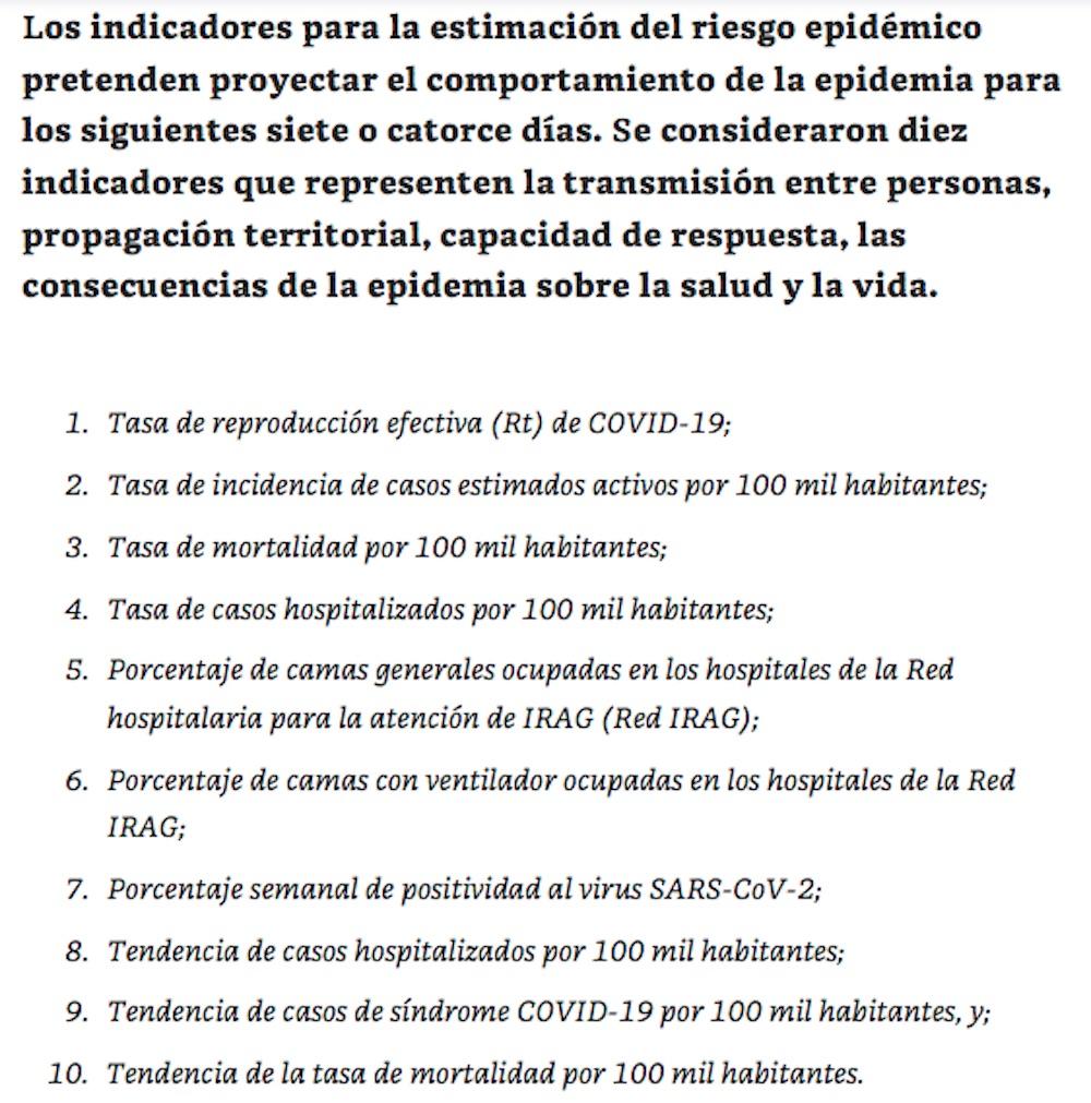 new-york-times-coronavirus-cdmx