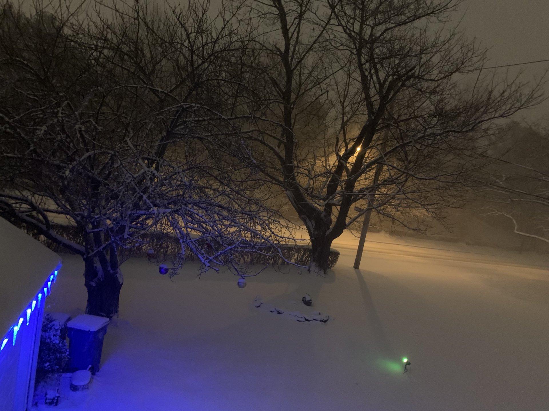 nieve-estados-unidos