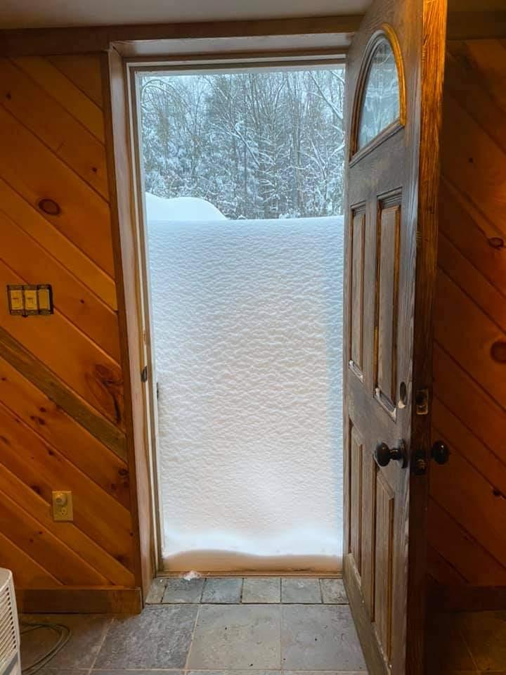 nieve-estados-unidos-2