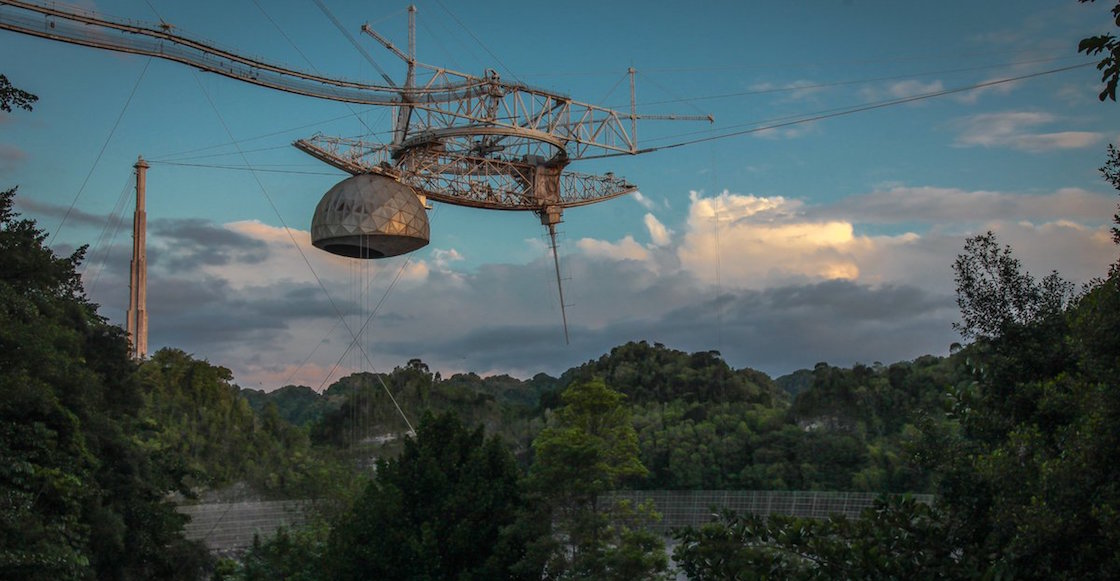 observatorio-arecibo-desploma-cae-historia-ciencia-puerto-rico-telescopio-01