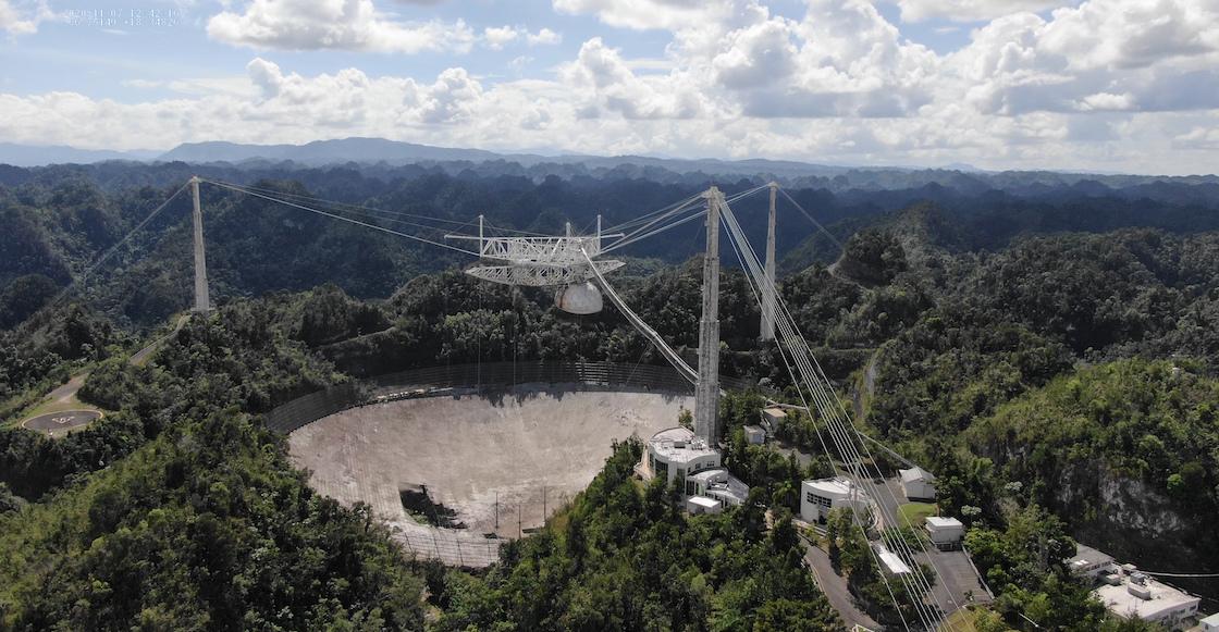 observatorio-arecibo-desploma-cae-historia-ciencia-puerto-rico-telescopio-02