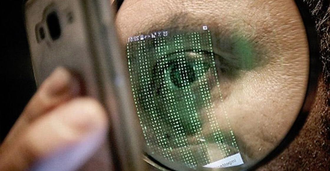 padron-celulares-datos-moviles-biometricos-que-es-diputados-mexico-reforma