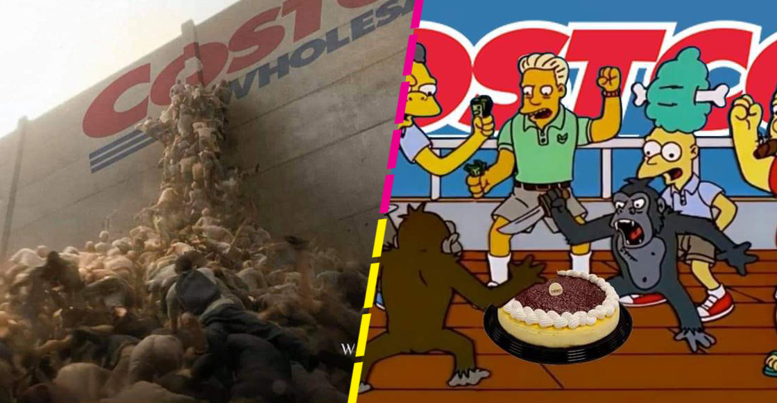 pasteles-costco-juarez-pelea