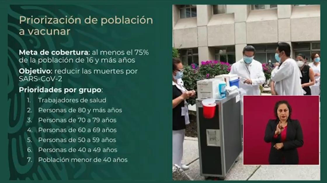 plan-vacunacion-mexico-coronavirus