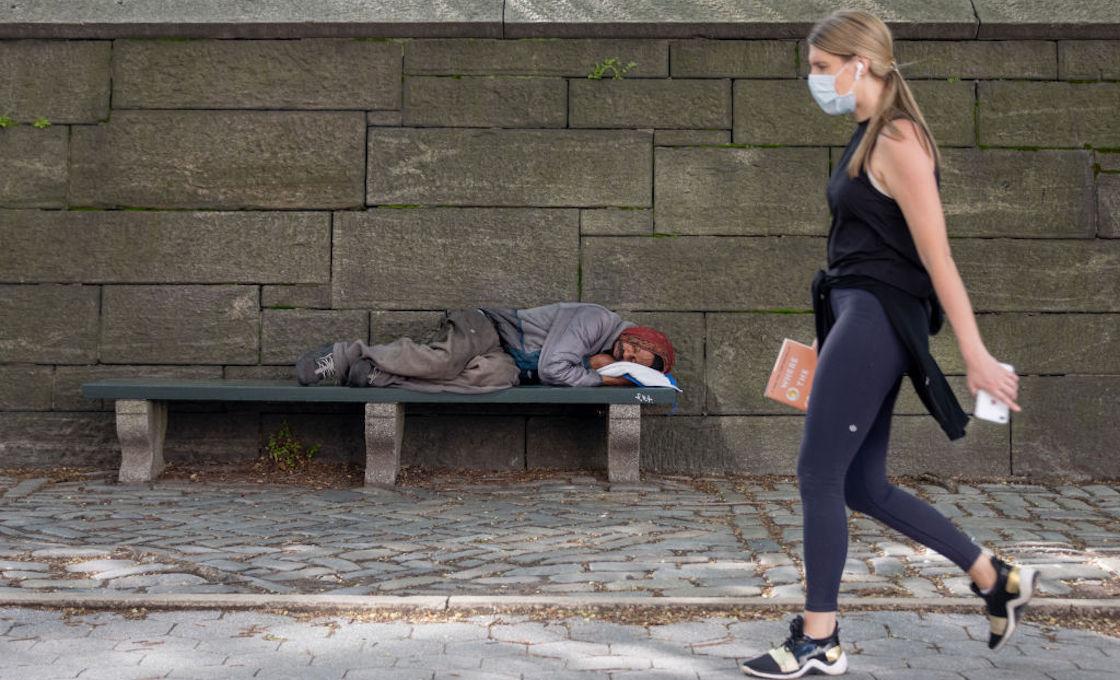 pobreza-covid-19-onu