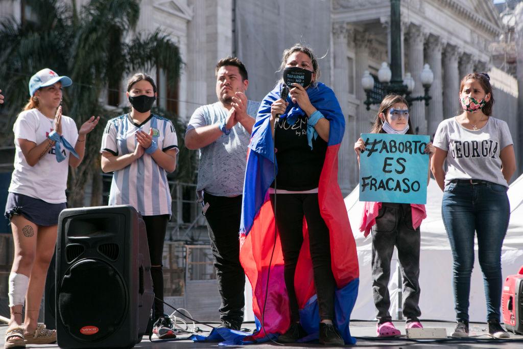 provida-aborto-argentina-camara-diputados