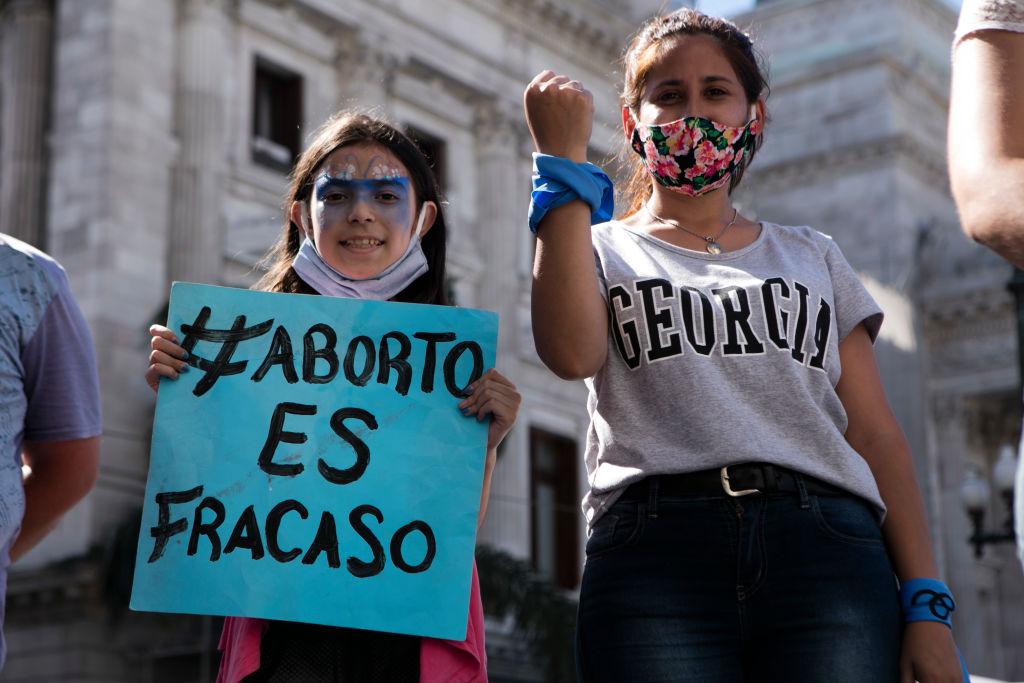 provida-aborto-argentina