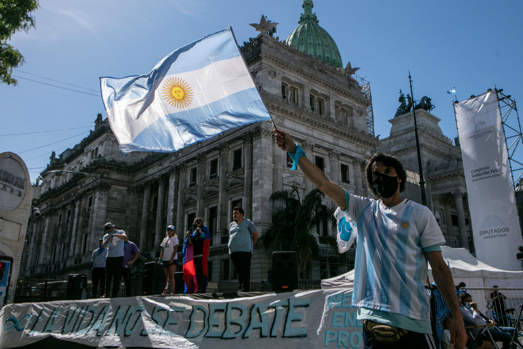 provida-aborto-legal-argentina