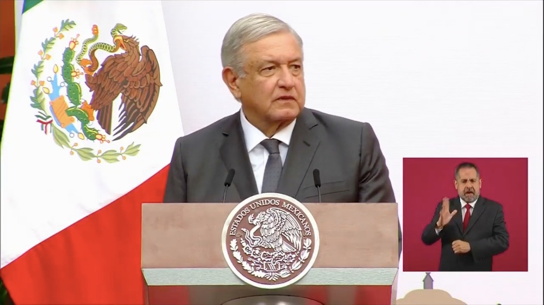https://www.sopitas.com/noticias/cndh-guardia-nacional-alfonso-durazo-recomendaciones-caravana-migrante/
