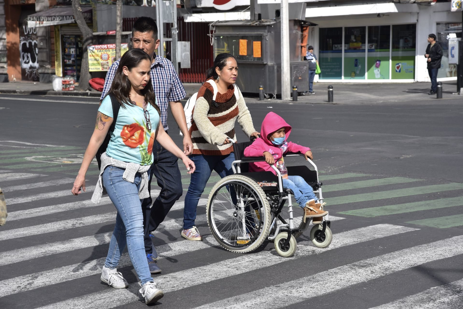 imss-centro-atencion-niños-cancer-zacatecas