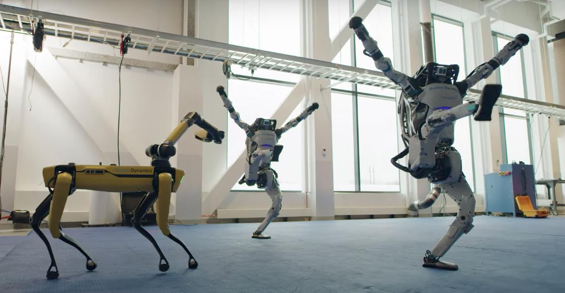 robots-baile-boston-dynamics