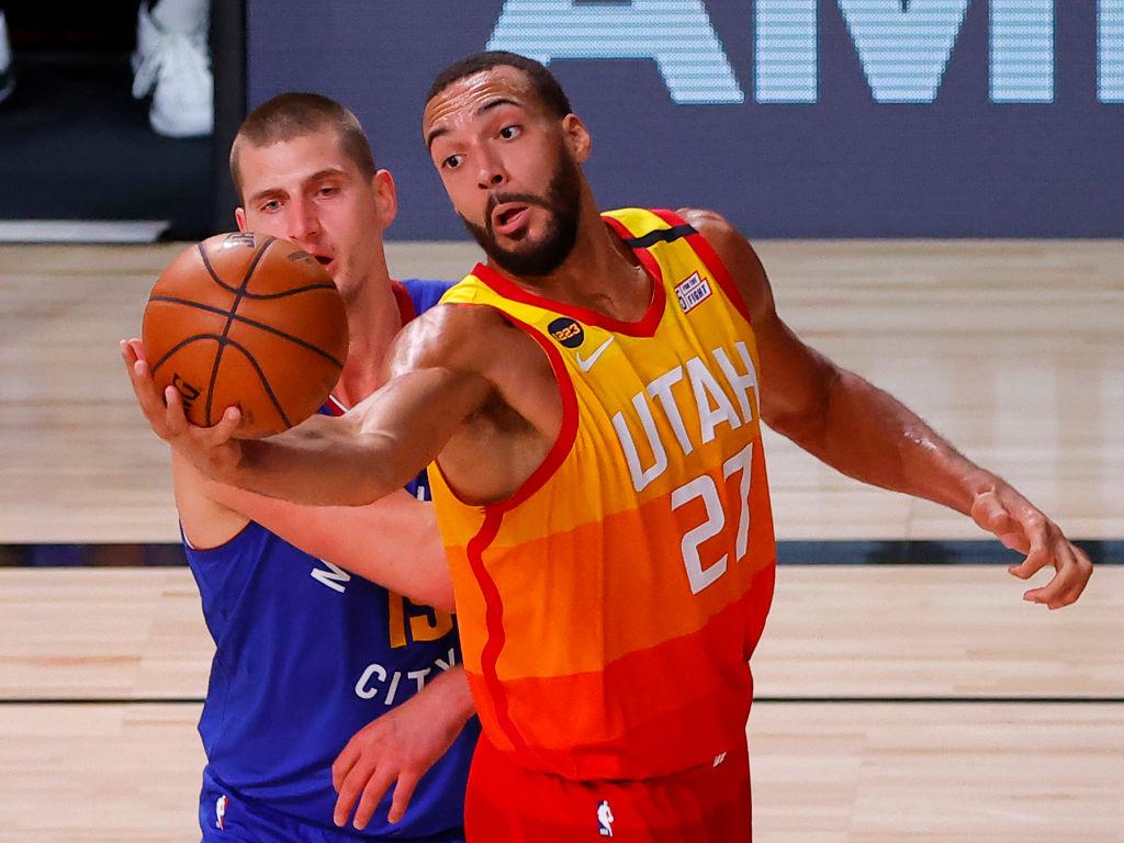 La NBA y cómo marcó (y marcará) el camino en el deporte tras la pandemia del coronavirus