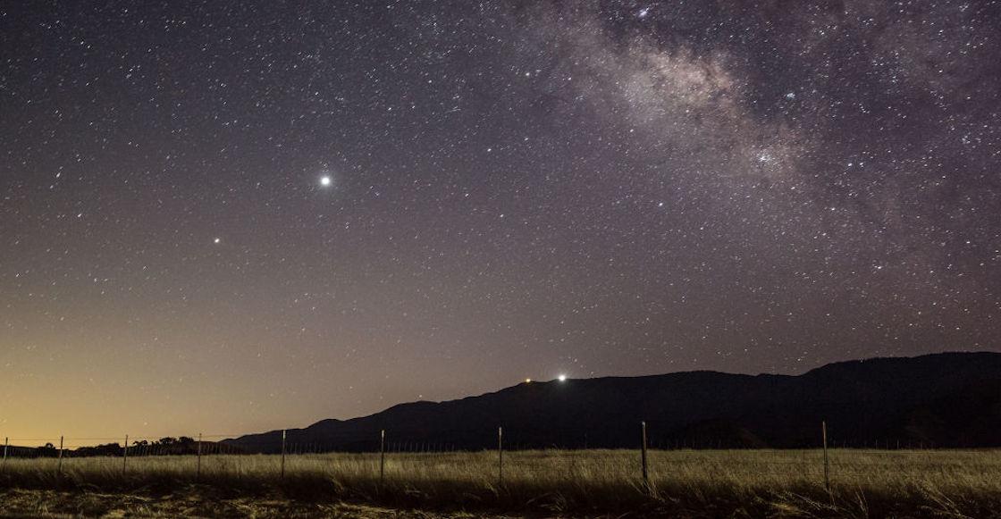 saturno-jupiter-estrella-belen-navidad