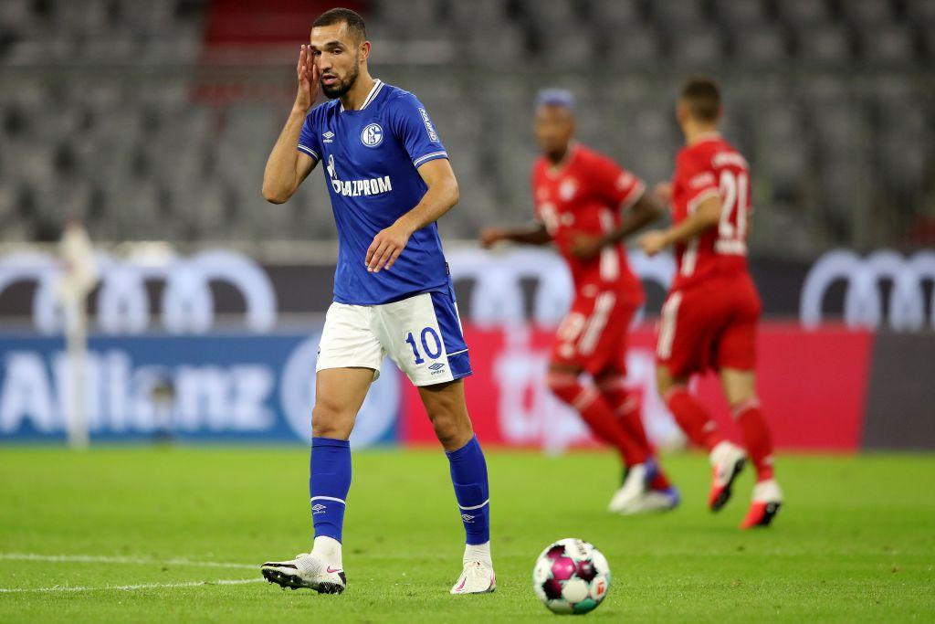 ¿Más frustrante que Cruz Azul? La racha maldita del Schalke en el 2020 en la Bundesliga