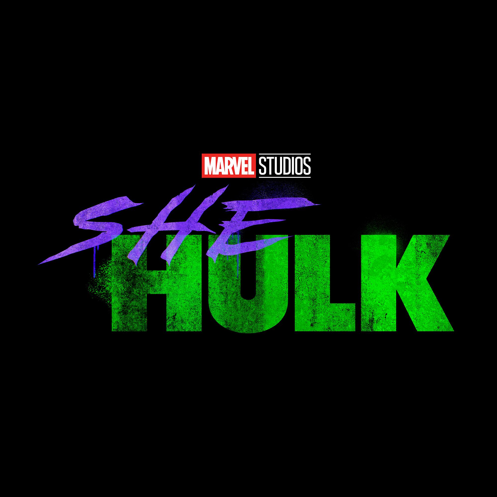'Loki', 'Ms. Marvel' y más: Esto es todo lo que Marvel anunció en el Disney Investor Day