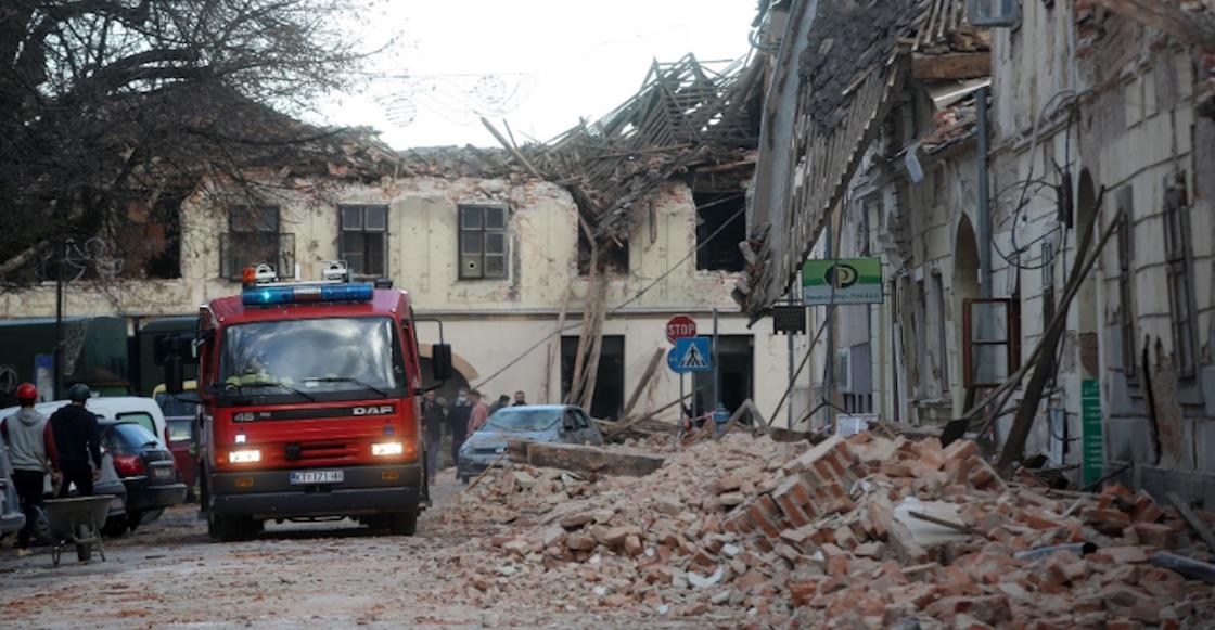sismo-croacia-diciembre-heridos