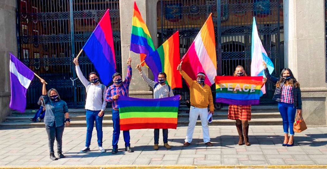 tlaxcala-matrimonio-igualitario-aprobacion