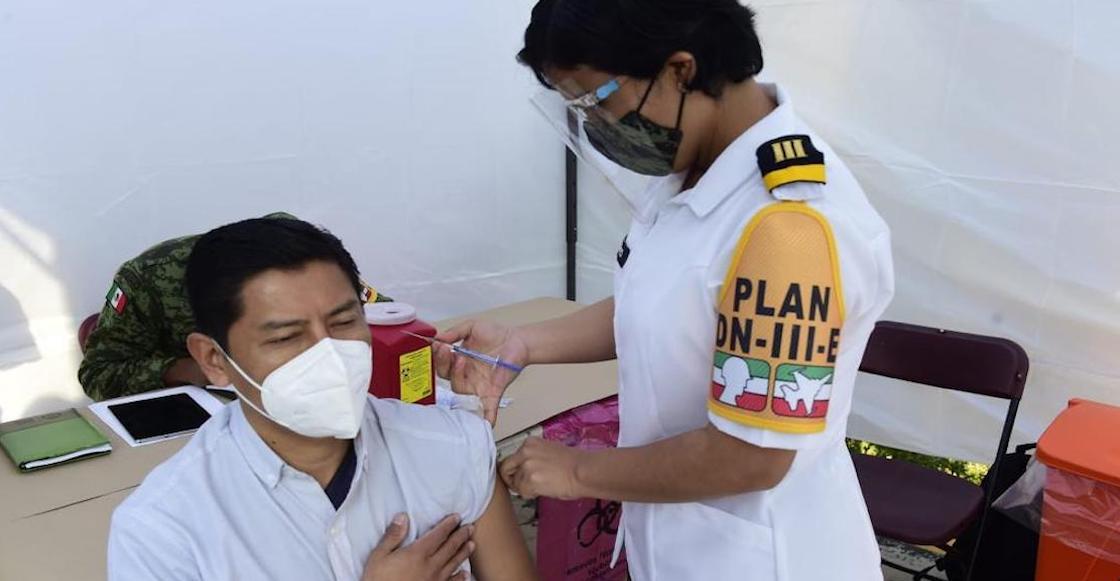 vacuna-coronavirus-ebrard-pfizer