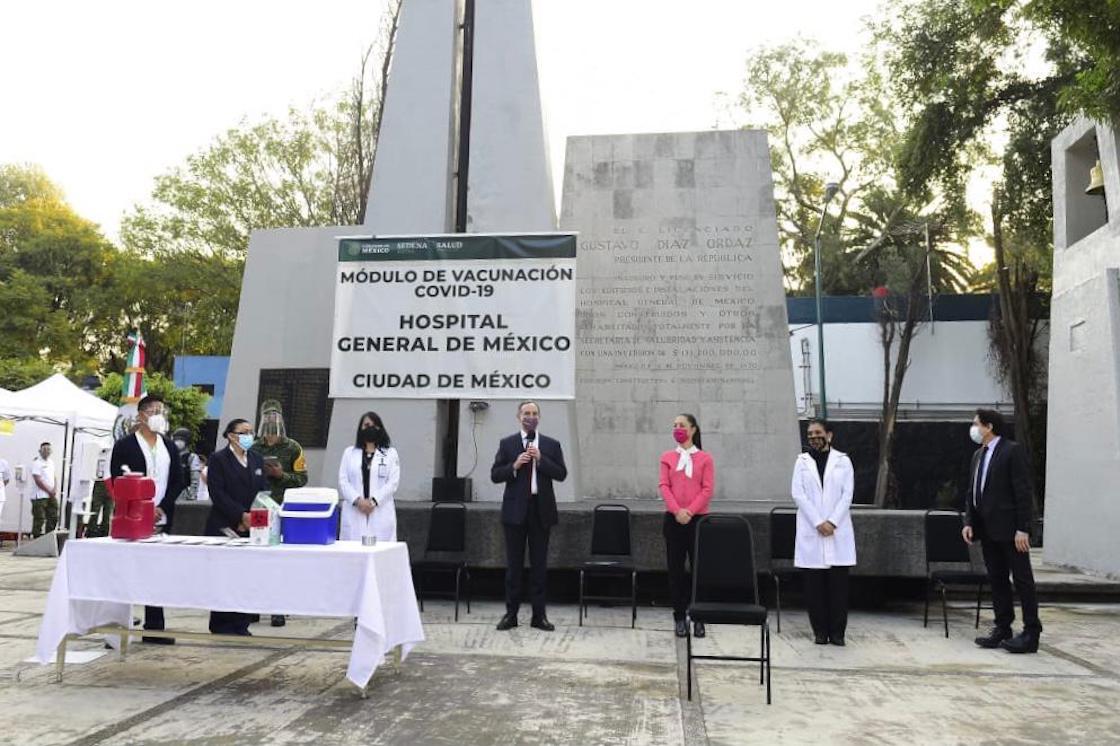 vacunacion-inicio-ciudad-de-mexico