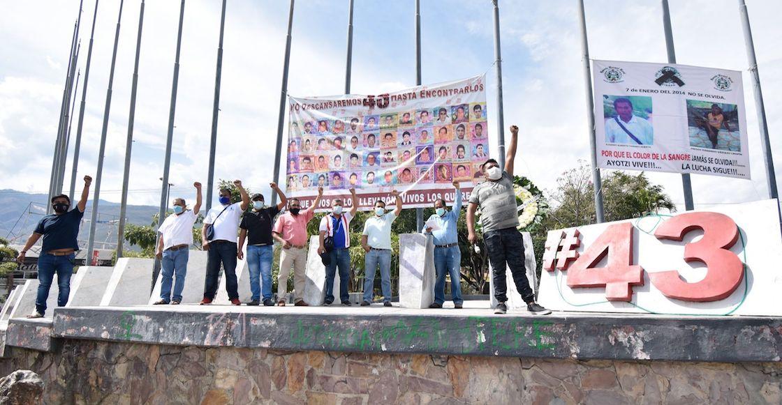 43-estudiantes-ayotzinapa-guerrero