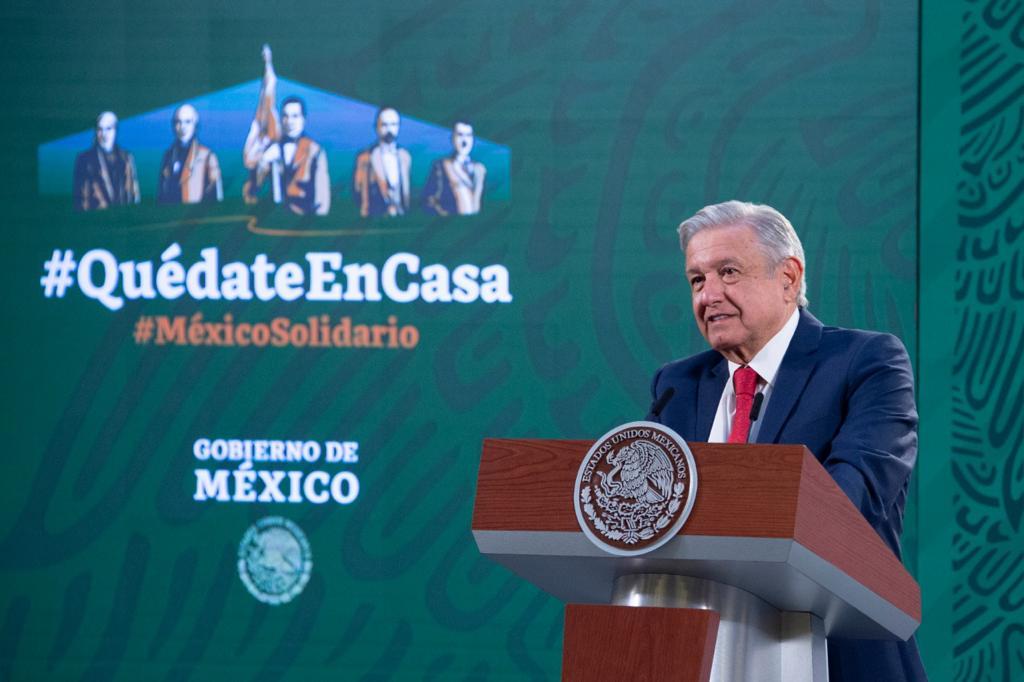 AMLO-Ayotzinapa-testimonio-filtrado