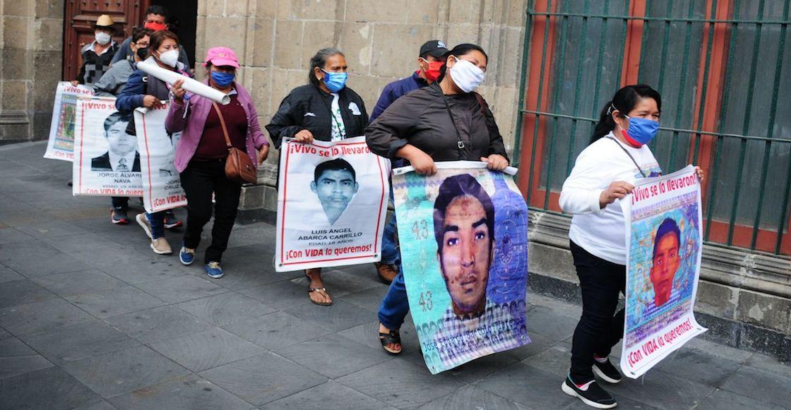 Ayotzinapa-segob-fgr-denuncia